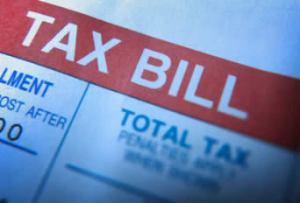 IRS%20Tax%20Bill