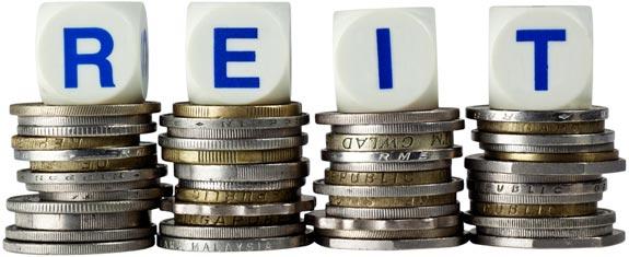 reit-coins