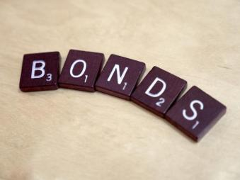 bonds-letters_large