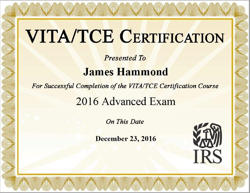 va dcjs certification - HD1184×912