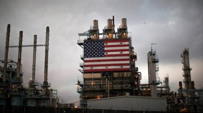 oil-refinery--678x381